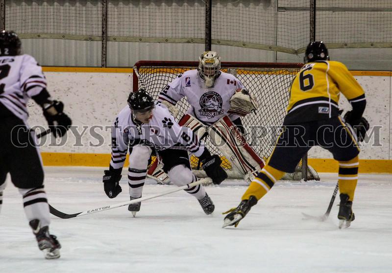 Huskies vs. Predators - Photo 37 Cody Storm Cooper Photography 2013. All rights reserved.