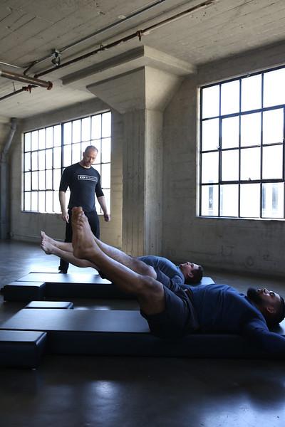 Pilates_169.jpg
