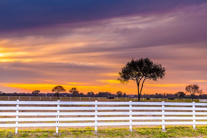2015_3_13 Sunset on Telge-6568-2-2.jpg