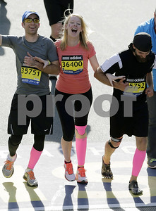 american-airlines-loses-marathon-bombing-survivors-prosthetic-leg