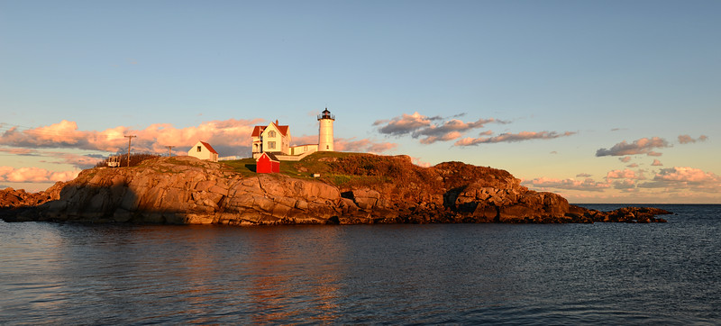 Nubble Lighthouse Pano.jpg