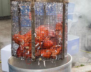 Lobsterfest-2019-event