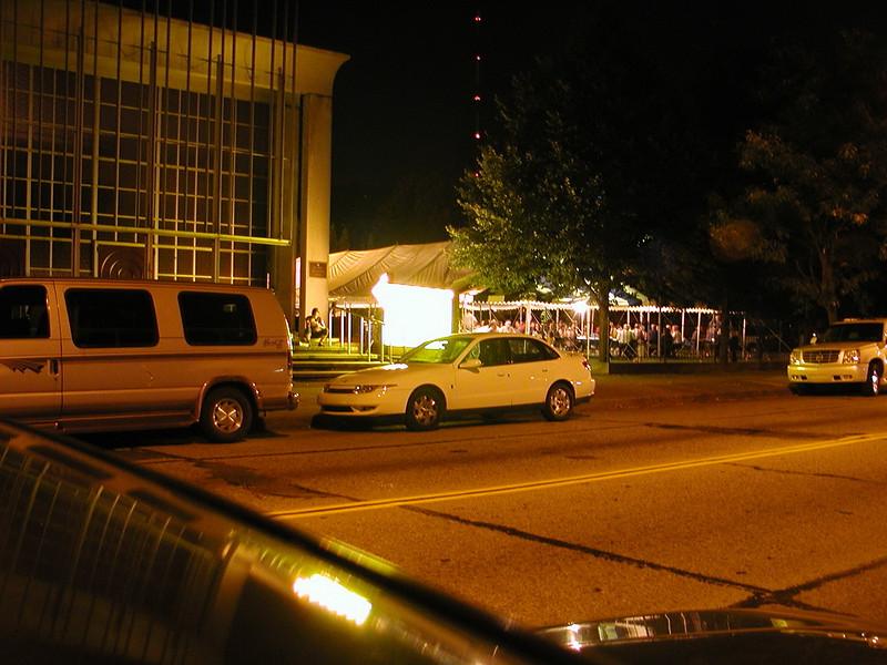 2004-09-05-HT-Festival_107.jpg