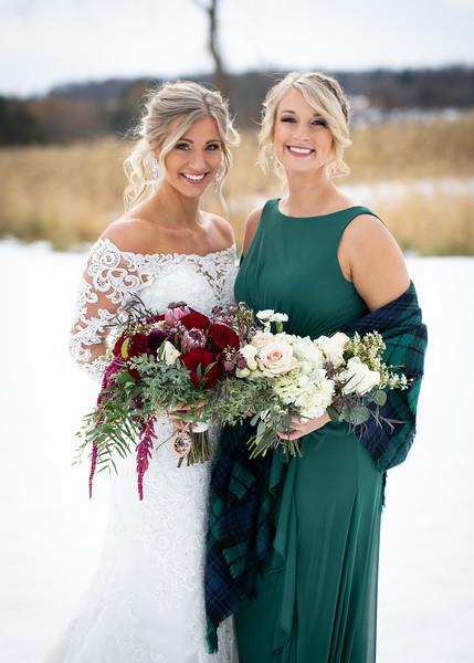 Blake Wedding-577.jpg