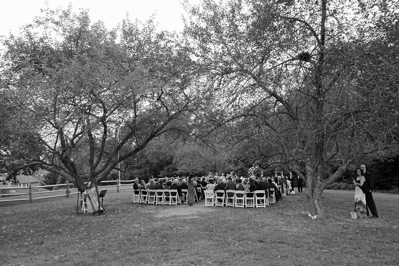 Ceremony_044 BW.jpg