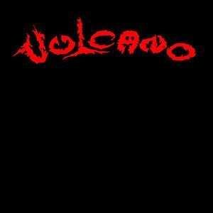 VULCANO (BR)