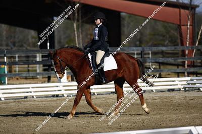 ShannanPetchul*Pony Power18BNxc