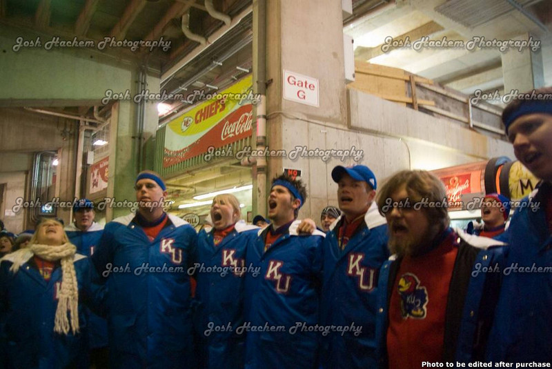 11.29.2008 KU v MU Trip (66).jpg