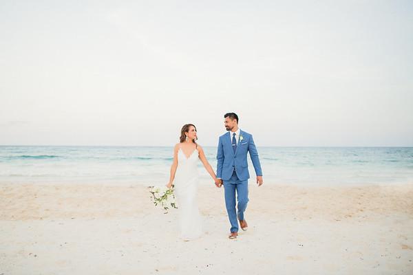 Elisa + David WEDDING _ TOP PHOTOS