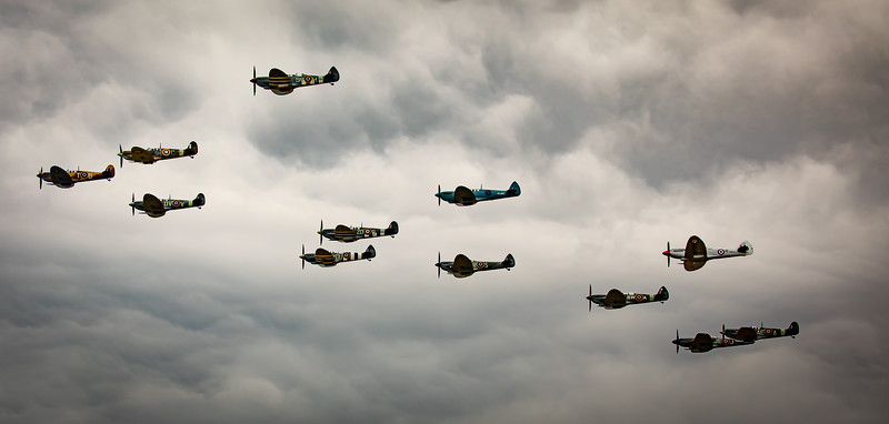 Flying Legends 2019-125.jpg