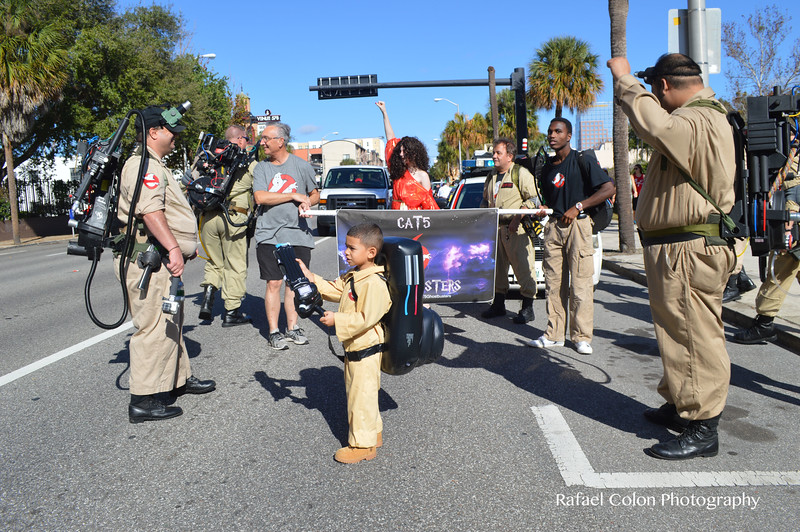 Florida Citrus Parade 2016_0036.jpg