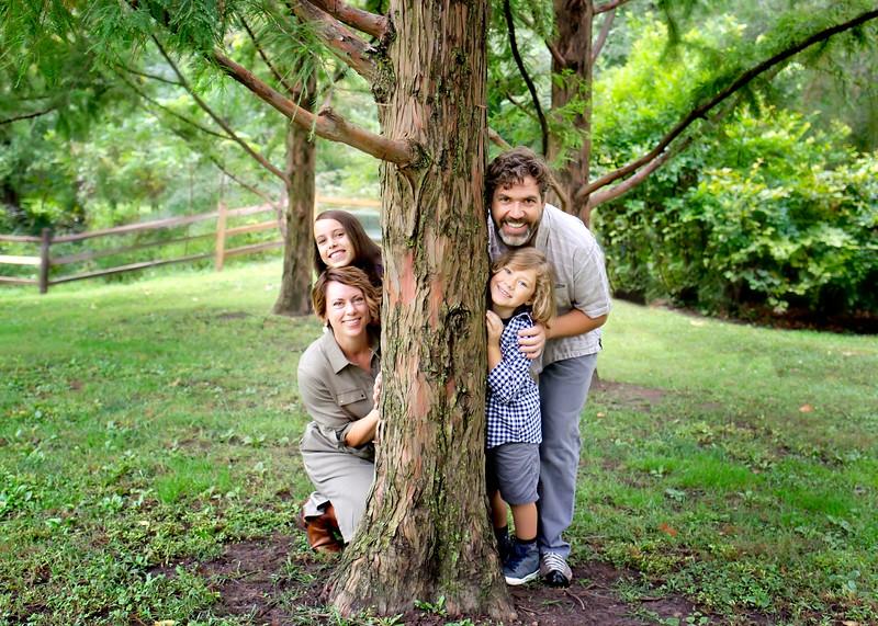 Family Tree-.jpg