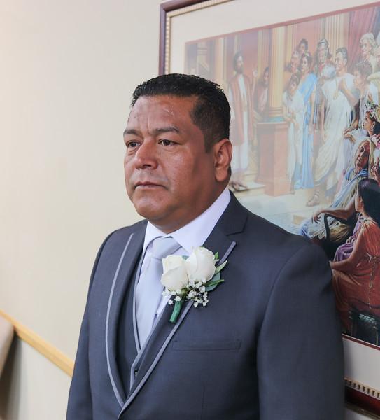 A&F_wedding-060.jpg