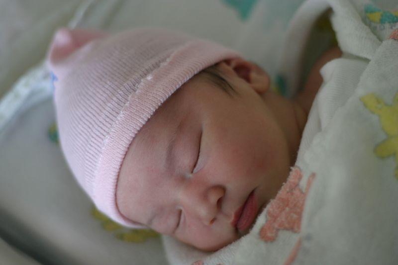 Baby Zoe 055.JPG
