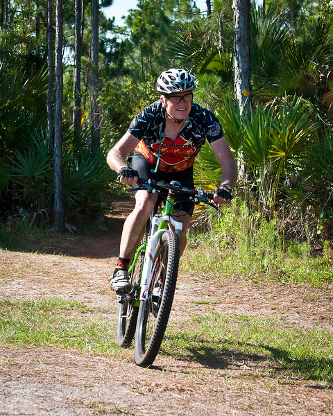 2011 Florida Police & Fire Games