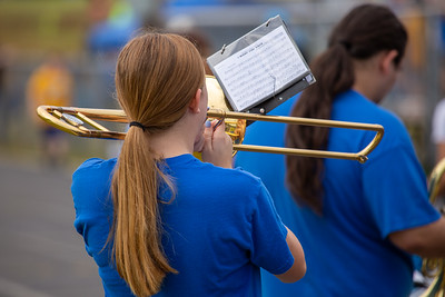20210814_Blue and Gold Bash