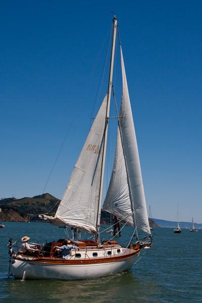 *Sailing-May2011-35.jpg
