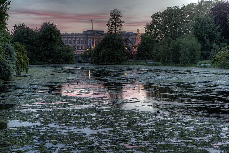 Palace pond.jpg