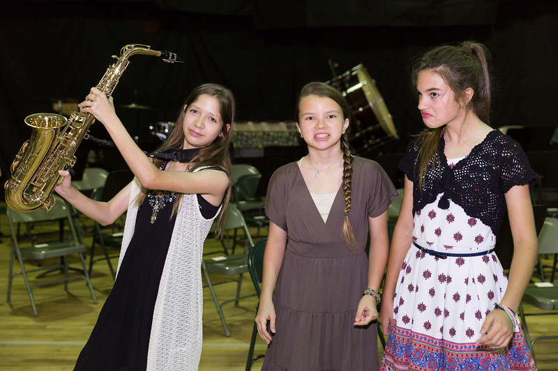 Band_Recital_May_2017-125.JPG