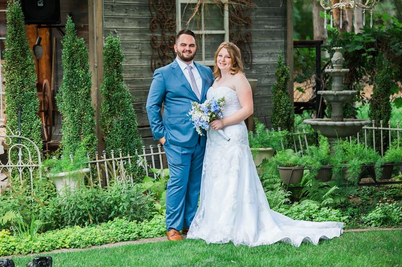 Kupka wedding Photos-235.jpg