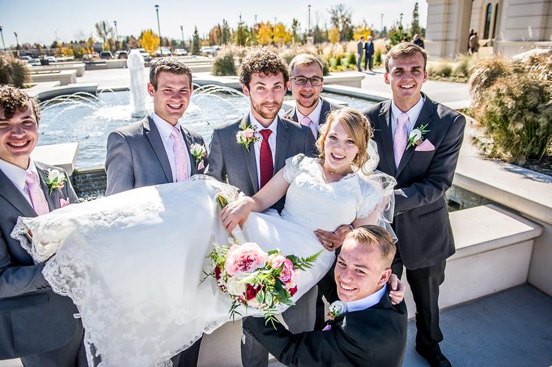 Corinne Howlett Wedding Photo-443.jpg