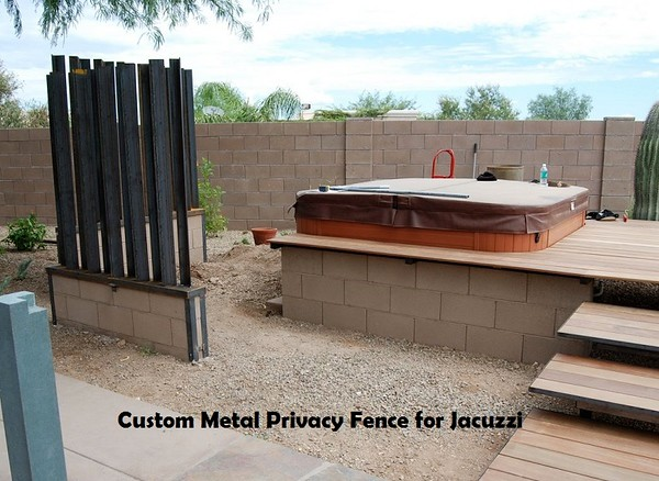 Haase - Spa privacy fence.jpg