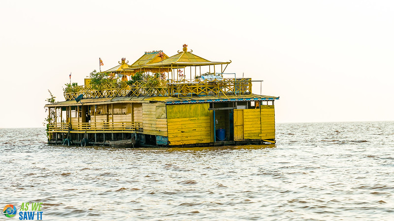 Floating-Village-03292.jpg