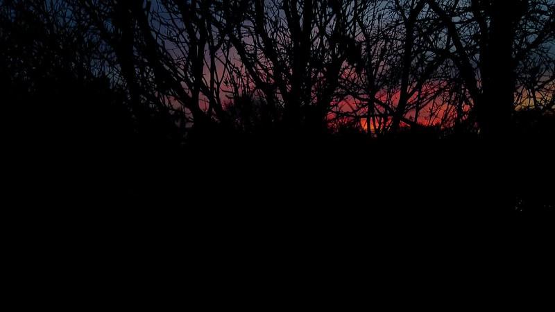 Sunup 2.mp4