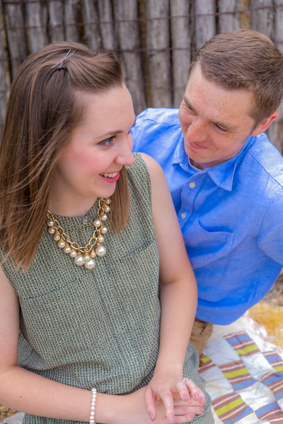 DSR_20150620Garrett and Lauren65-Edit.jpg