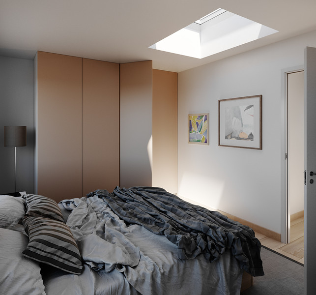 velux-gallery-bedroom-129.jpg