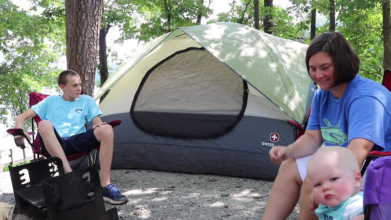 Fort Yargo State Park_Camping_3329.mp4