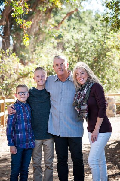 Lambert Family Edit 3-215.jpg