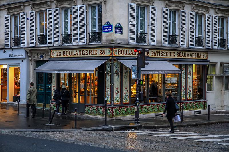 Paris-107.jpg