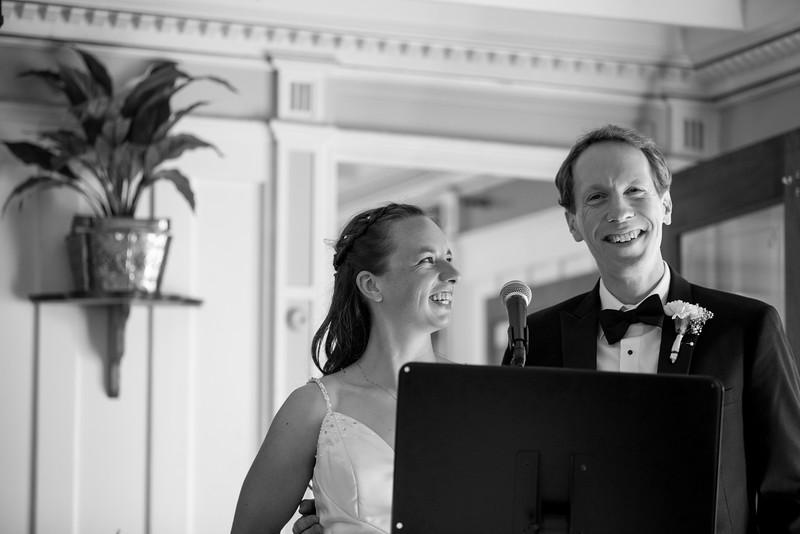 A&D Wedding Alternative Edits-13.jpg