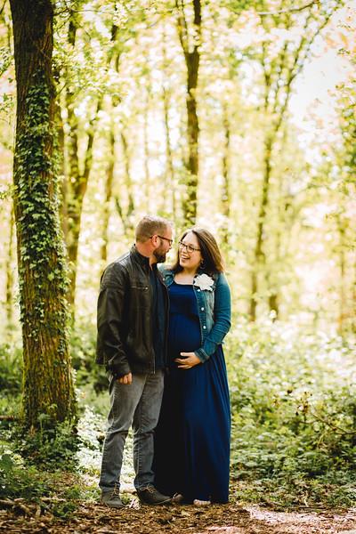 tor-mark-maternity-2.jpg