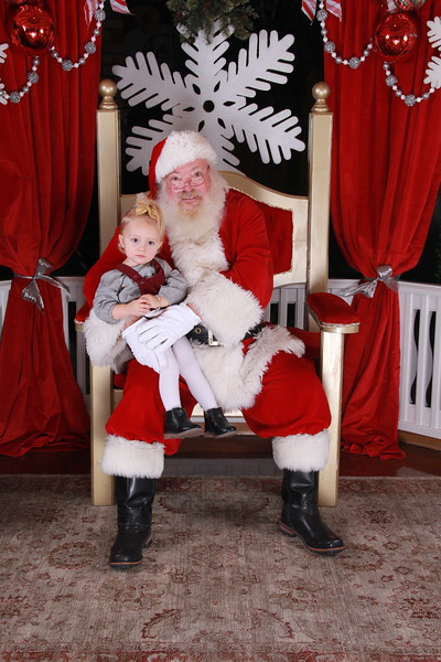 Santa Days_C2 (10).JPG