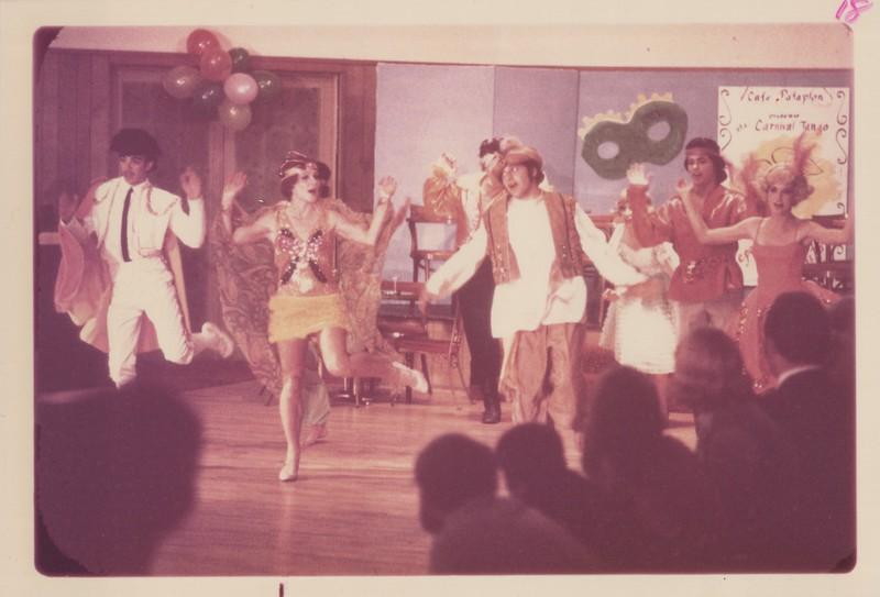 Dance_0784.jpg
