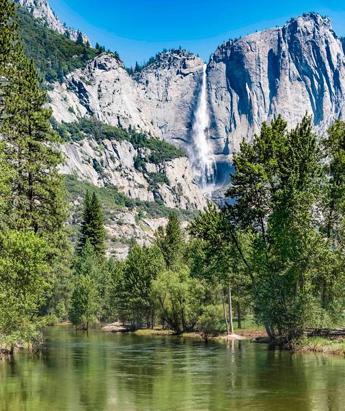 Yosemite_Landscapes-15.jpg