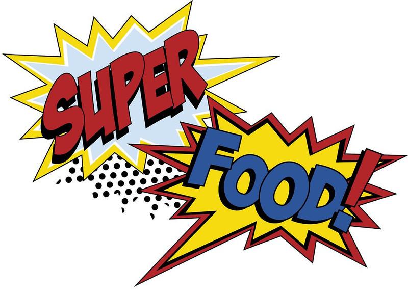Super Food.jpg