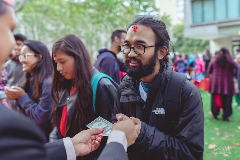 Dashain Special 2018October 14, 2018-110.jpg