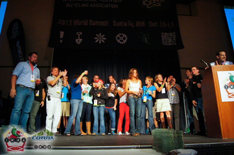 20121010010-IMBA World Summit.jpg