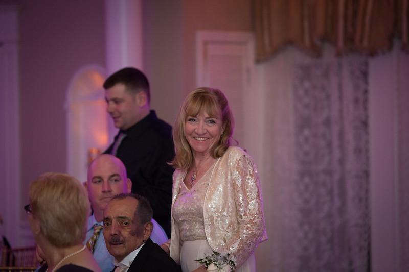 MRN_0940_Loriann_chris_new_York_wedding _photography_readytogo.nyc-.jpg.jpg