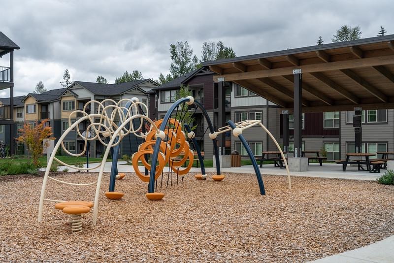 Pratt_Sawyer Trail_Playground and Picnic002.jpg