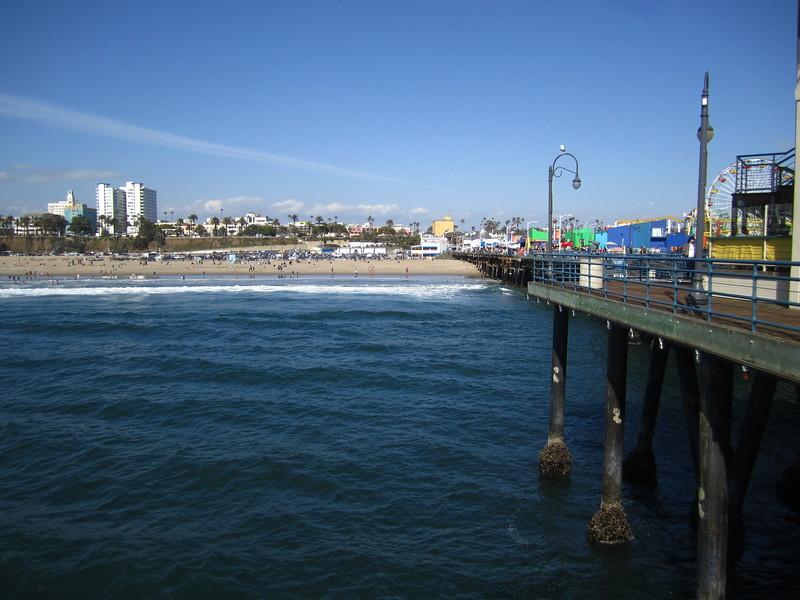 Los Angeles - Spring Break 2011-194.JPG