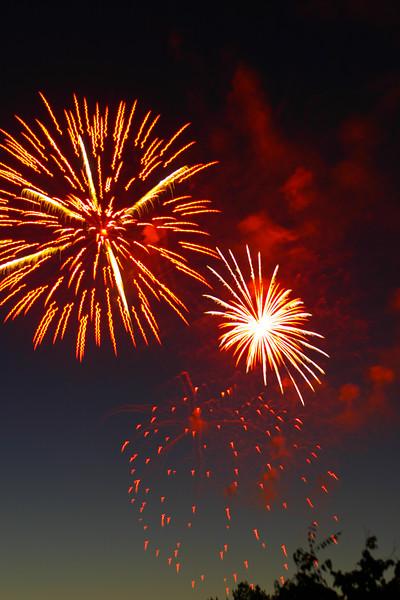 July 4 Fireworks-8597.jpg
