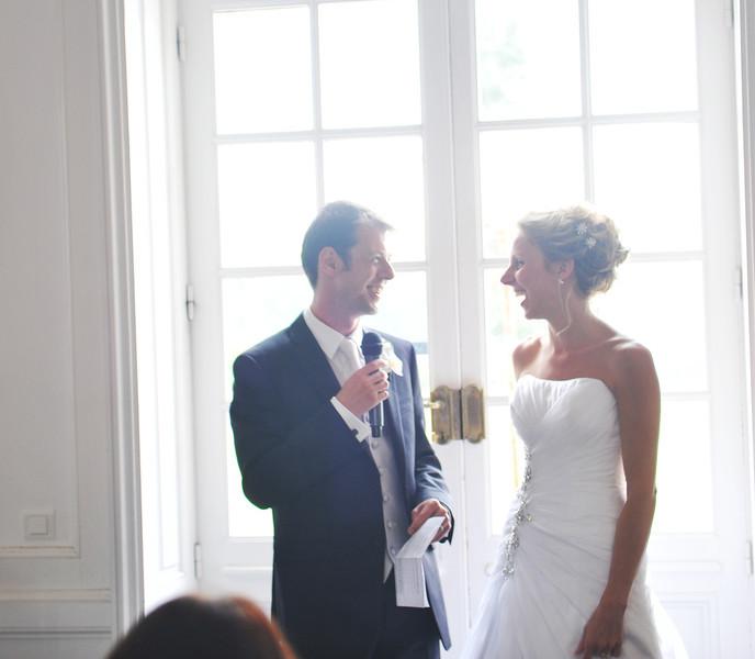 Helen and Frederick Wedding - 416.jpg
