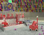 2006 Animation Video