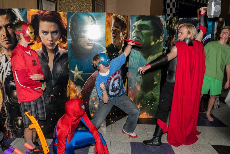 AvengersPremier (42 of 57).jpg