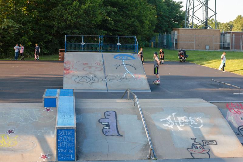 Skateboard-Aug-49.jpg
