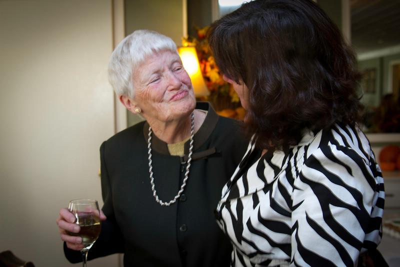 Betty Mohan 80th Birthday Party 094.jpg